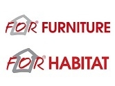 For Habitat 2014 v Let�anech